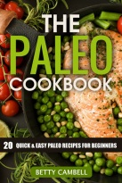 ThePaleoCookbook
